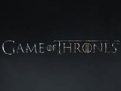 Game Of Thrones S8 Premiere Reveals What Happened To Ed Sheeran's Character