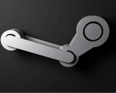 Steam Store will accept anything that's not 'illegal' or 'trolling'
