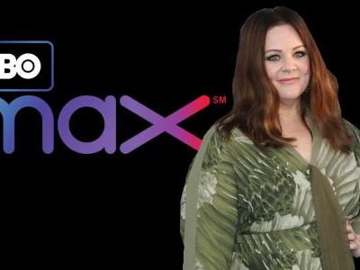 Melissa McCarthy Sci-Fi Comedy Superintelligence Heads to HBO Max