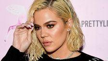 Khloe Kardashian Steps Out After Cheating Scandal, Posts About Betrayal