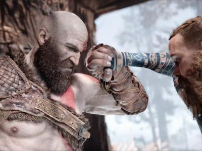 PlayStation Boss Not Interested in Chasing Trends; Fewer, Higher Quality Games Are the Way Forward
