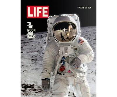 Now You Can Access 6.5 Million of 'LIFE' Magazine's Photos Thanks to Google
