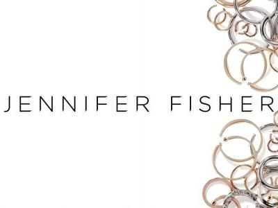 JENNIFER FISHER Is Hiring A Jewelry Production Assistant In New York, NY