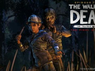 Telltale Games Lays Off More Than 90% Of Staff