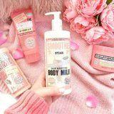 The Soap & Glory Products Every True Beauty-Lover Should Own