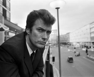 Clint Eastwood's Unfussy Filmmaking Explored In New REELZ Doc-'He Was Pretty Tough'