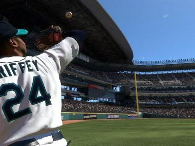 MLB Show Plans to Expand to Xbox, Other Platforms | Game Rant