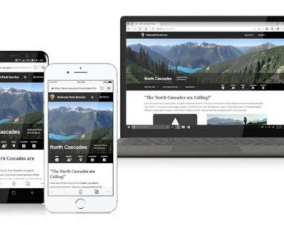 Microsoft Edge to be replaced by Chromium-based browser