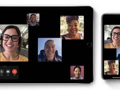 Apple Fixes FaceTime Flaw, Compensates Teen Who Found It