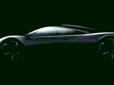 Gordon Murray's McLaren F1-Inspired Supercar To Be Launched Under The IGM Brand