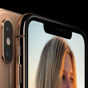 """Best Buy has an iPhone XS """"deal"""" that you may want to avoid"""