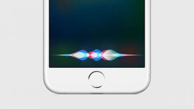 Apple Might Not Make A Siri Standalone Speaker After All