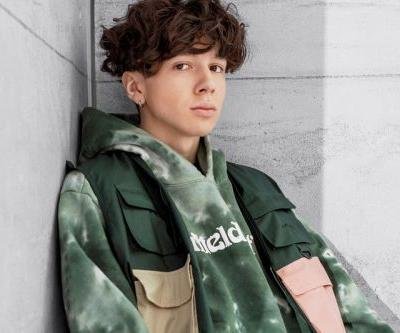 Urban Exploration Inspires Afield Out's Spring 2020 Collection