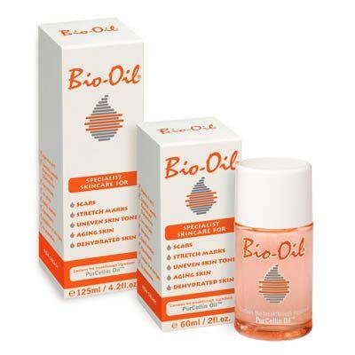 Beauty Must-Try: 10 Ways to Use Bio-Oil
