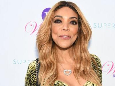 Fans Are Concerned After Wendy Williams Appears to Have a Stroke on Live TV