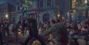 Capcom closes Vancouver studio, laying off nearly 160 employees
