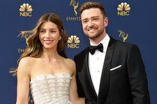 Jessica Biel Shares Sweet Birthday Message For Justin Timberlake, 'the Man of My Blue Ocean Dreams'