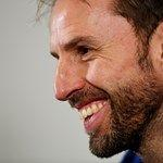 Southgate appointed England manager