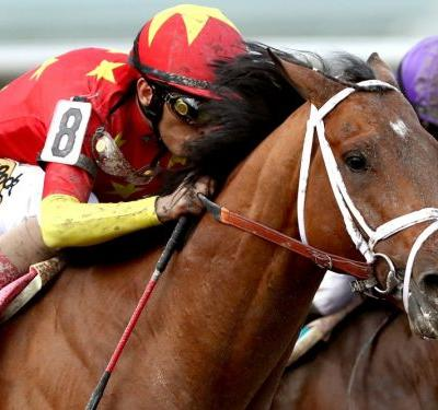 Kentucky Derby 2018: Everything you need to know about the 20 horses racing in the 'Run for the Roses'