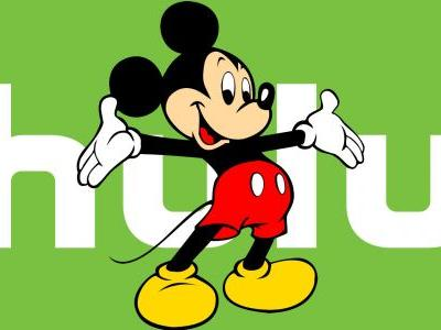 Disney+ Will Be Ad-Free, Bundle Option With Hulu & ESPN+ Likely