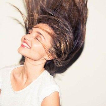 Pre-Shampoo Is Now a Thing and We're Doing It