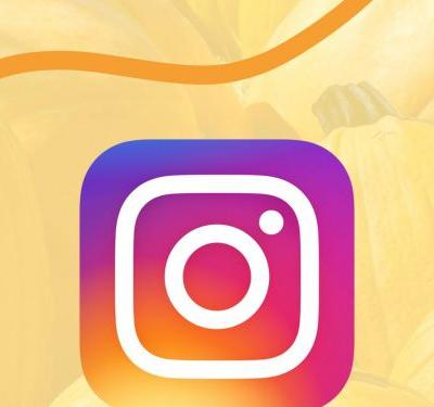 Instagram Is Getting Spooky, Just In Time For Halloween