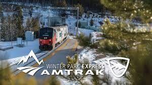 Winter Park Express to Offer Snacks, Beverages in Sightseer Lounge Car