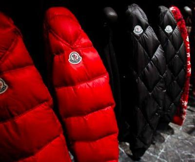 High School Bans Moncler, Canada Goose & Other High-End Winter Coats