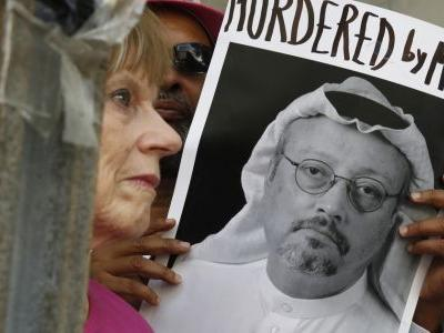 US-Saudi relations hit snag over journalist's disappearance