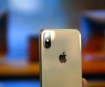 5G iPhone Might Not Arrive Until 2021