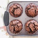 These Delicious Chocolate Banana Muffins Have an Unexpected Secret Ingredient: Hummus