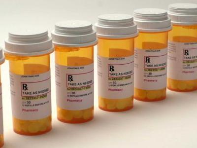 Certain prescription drugs linked to increased risk of dementia, study says