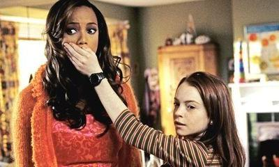 These 'Life-Size 2' Easter Eggs Will Make You Want To Keep Reliving Your Childhood