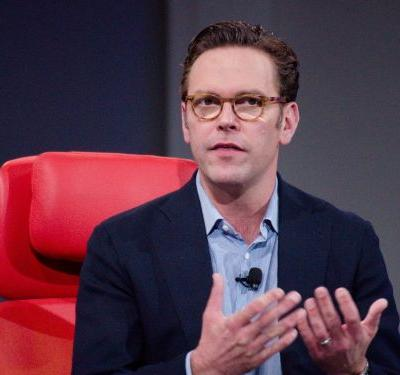 James Murdoch is the top candidate to replace Elon Musk as Tesla's chairman: Report