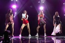 BLACKPINK Set North American 'In Your Area' Tour Dates