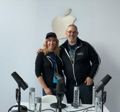 IMore show 660: Live from WWDC 2019!