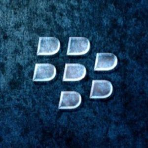 BlackBerry reports strong gain in Q2 net income, plans to enter health care industry