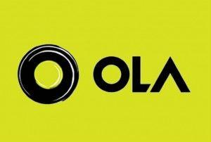 Ola in India collaborate with 7 states to promote responsible tourism