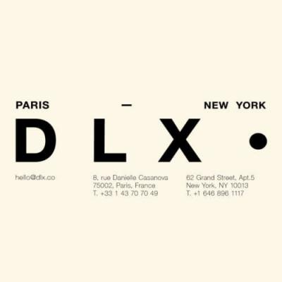 DLX NYC is looking for Fall/Spring PR Interns In New York, NY