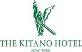 Kitano Hotel Appoints Director, Marketing and Business Development