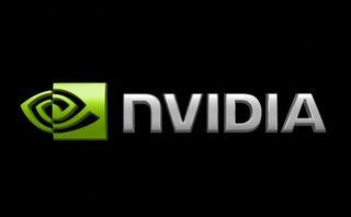 Nvidia's next-gen GPU tipped to pack RTX tech and HDMI 2.1
