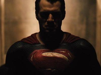 5 Canceled DC Movies That We Really Wanted To See