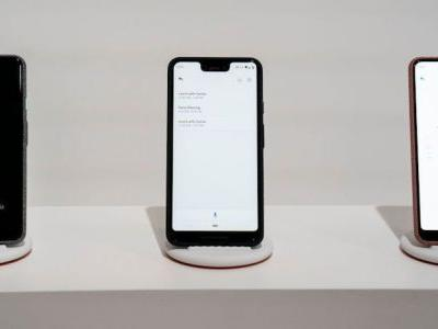 Google Pixel 3 Users Report Possible RAM And Camera Issues Following Device's Release