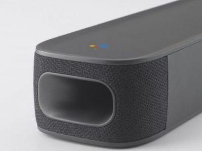 JBL Link Bar Now Available For Pre-Order, Priced At $400