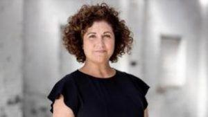 Tourism Australia appointed Susan Coghill as Chief Marketing Officer