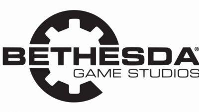 Bethesda Game Studios Is Working On 7 New Games, Is The Elder Scrolls 6 One of Them?