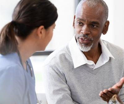 Why Do New Cancer Diagnoses Rise at Age 65?