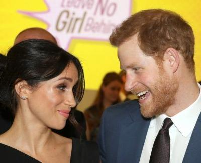 Meghan Markle and Prince Harry wedding drama FAQ: All the gossip you really want to know