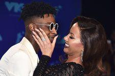 Amber Rose's Spotify Playlist for 21 Savage is a Valentine's Day Dream