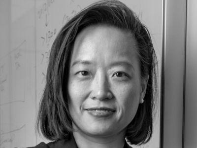 UT's Lynda Chin Responds to Flap Over MD Anderson and Watson Project